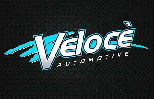 Veloce Automotive  image