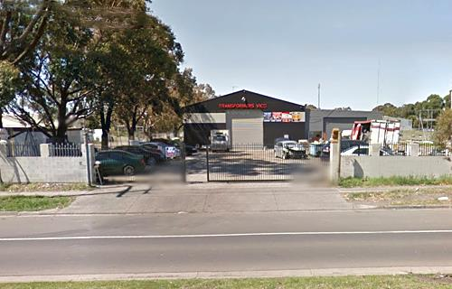Kings Autocare Pty Ltd image
