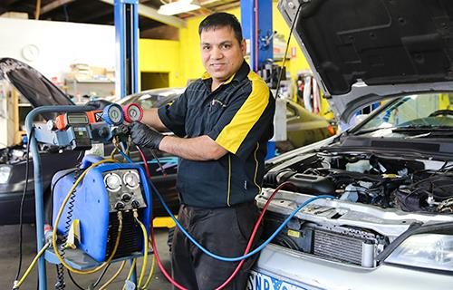 Top 10 Affordable Mechanics in Clayton South, VIC