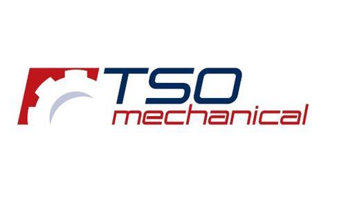 TSO Mechanical image