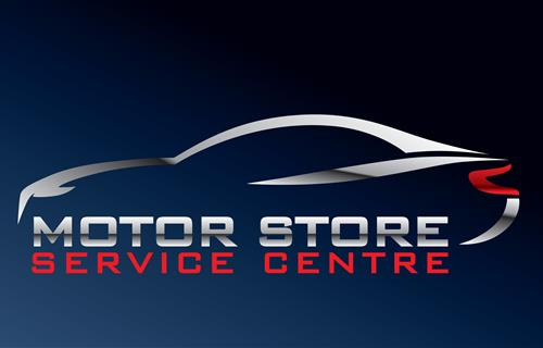The Motor Store Service Centre image