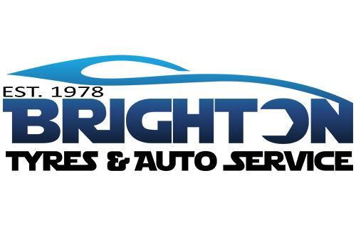 Brighton Tyre & Auto Service image