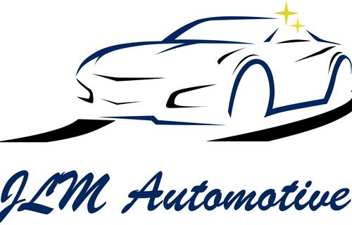 JLM Automotive image