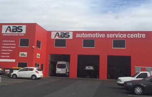 ABS Noarlunga image