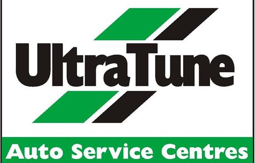 Ultra Tune Kingsway  image