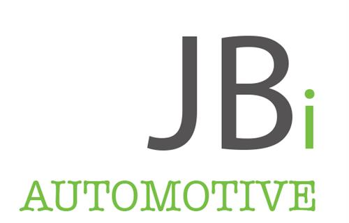 JBI Automotive image