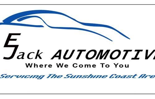 Ejack Automotive image