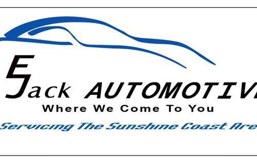 Ejack Automotive image