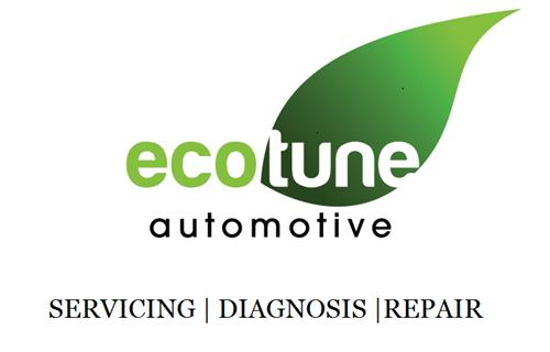 Ecotune Automotive image