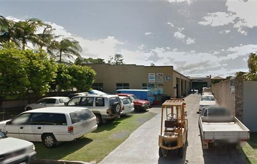 All 4x4 and Mechanical Tweed Heads image