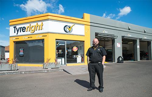 Top 10 affordable mechanics in parramatta nsw autoguru tyreright parramatta solutioingenieria Images