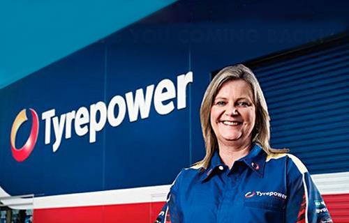 Tyrepower & Repco Service Centre Port Melbourne  image