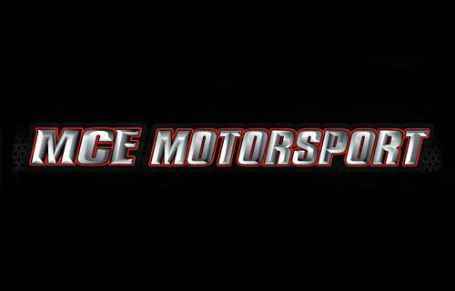 MCE Motorsports Group Pty Ltd image