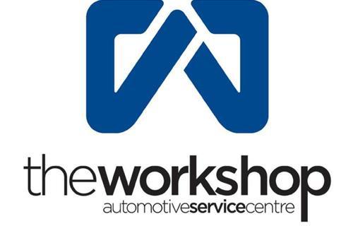 The Workshop Automotive Service Centre image