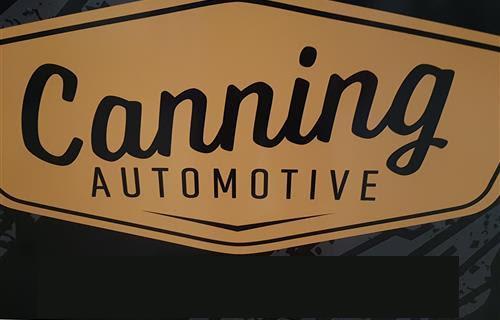 Canning Automotive Car Service Willetton image