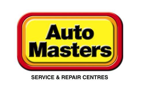 Auto Masters Flinders Park image