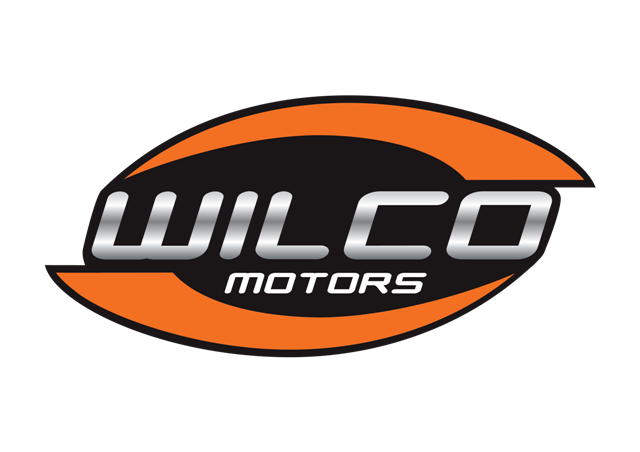 Wilco Motors image