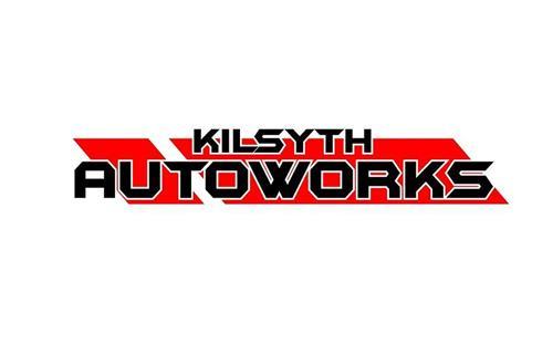 Kilsyth Autoworks image
