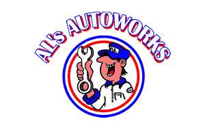 Al's Autoworks image