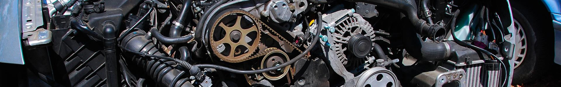 Timing Belt vs Timing Chain: what's the difference? | AutoGuru