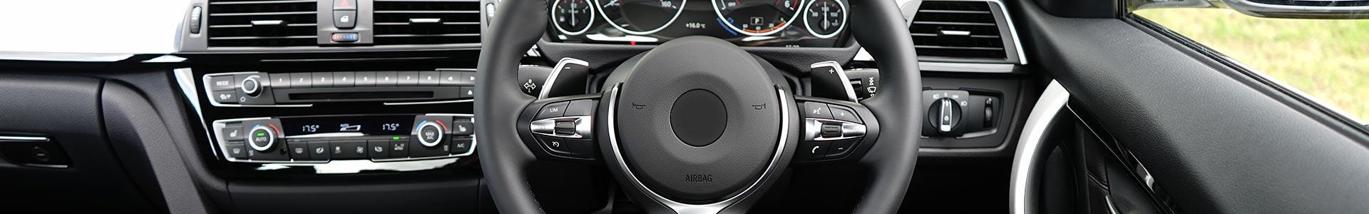 20 most annoying car features | AutoGuru
