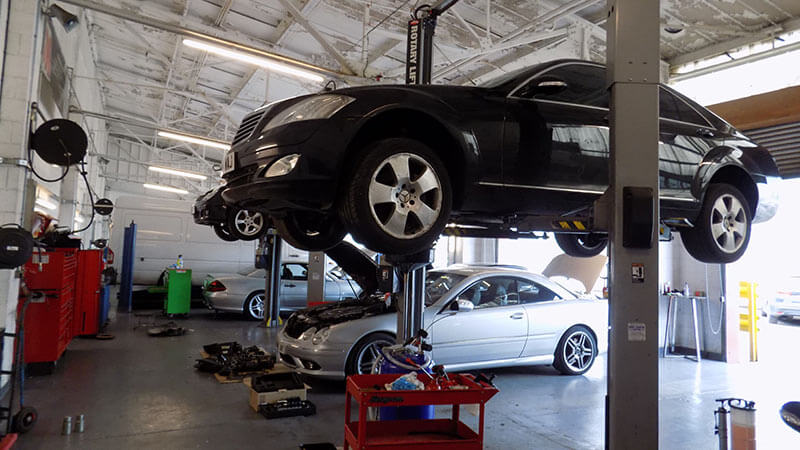 Bring Your Own Parts Auto Repair >> 4 Reasons Not To Bring Your Own Parts To A Mechanic Autoguru