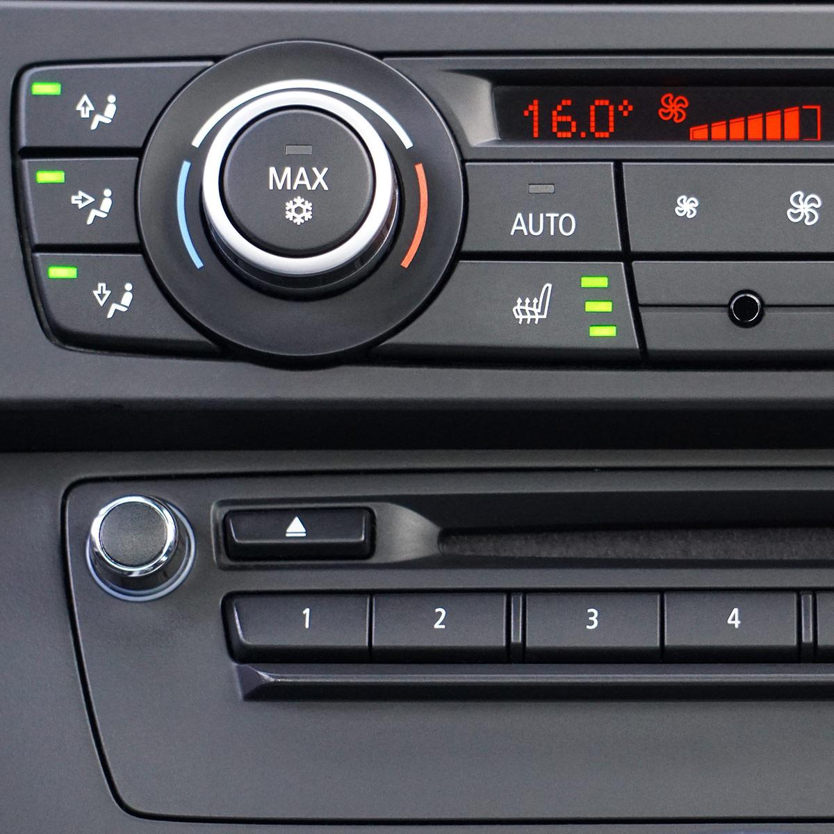 Air Conditioning Not Cold Costs Repairs Autoguru