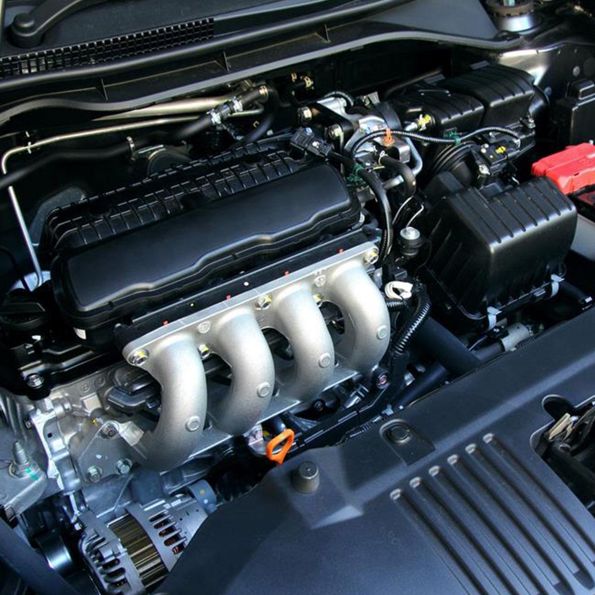 Engine mount replacement costs & repairs | AutoGuru