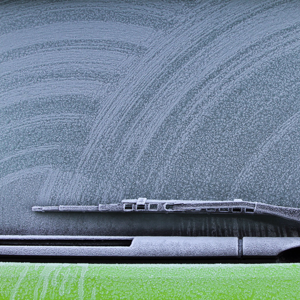 Mercedes-Benz wiper blades replacement costs & repairs