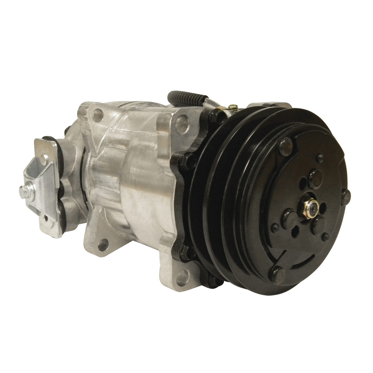 Nissan Pathfinder AC compressor replacement costs & repairs