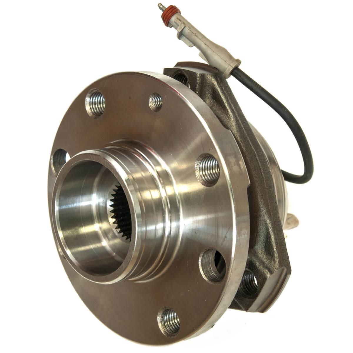 ABS/wheel speed sensor replacement costs & repairs | AutoGuru