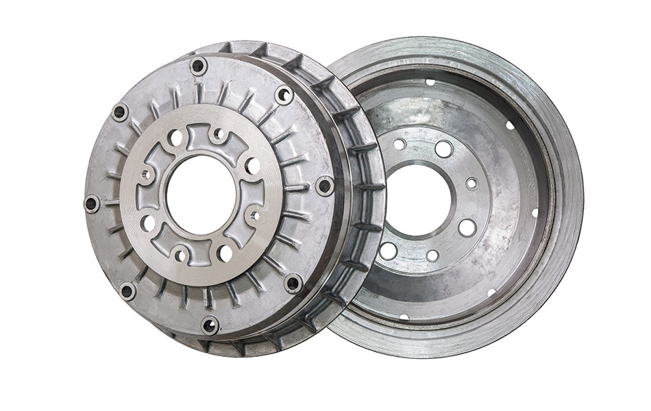 Brake Drum Replacement Cost