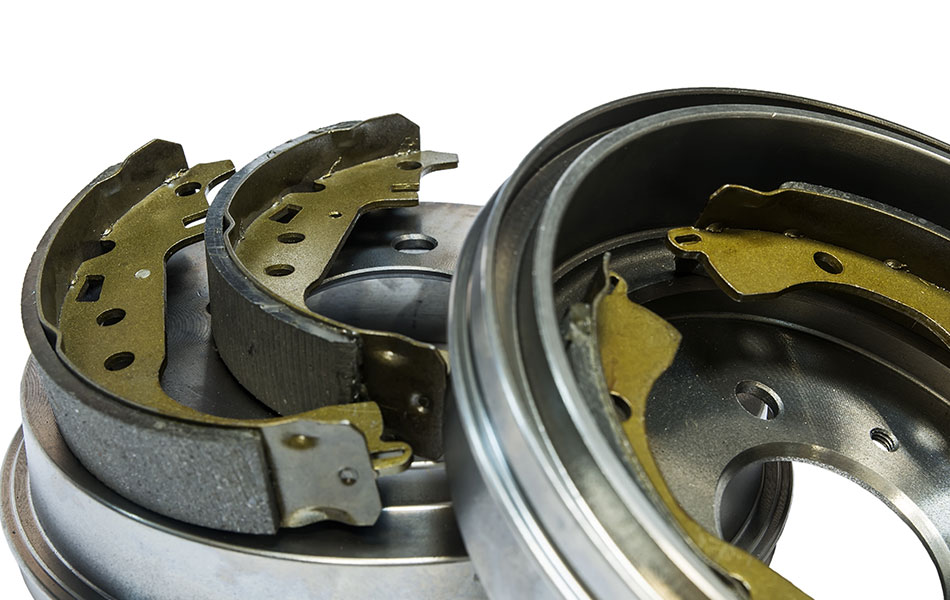 How Much Does It Cost To Change Brake Pads >> Brake Shoe Replacement Costs Repairs Autoguru