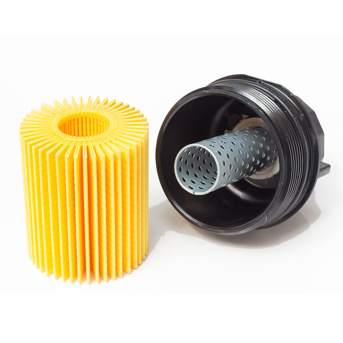 Terrific Oil Filter Housing Replacement Costs Repairs Autoguru Wiring Cloud Peadfoxcilixyz
