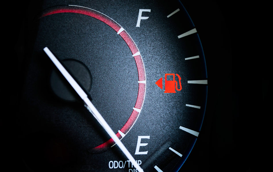 Fuel Gauge Sender Replacement Costs
