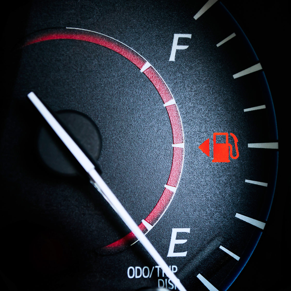Fuel Gauge Sender Replacement Costs Repairs Autoguru Toyota Kluger Fuse Box Location