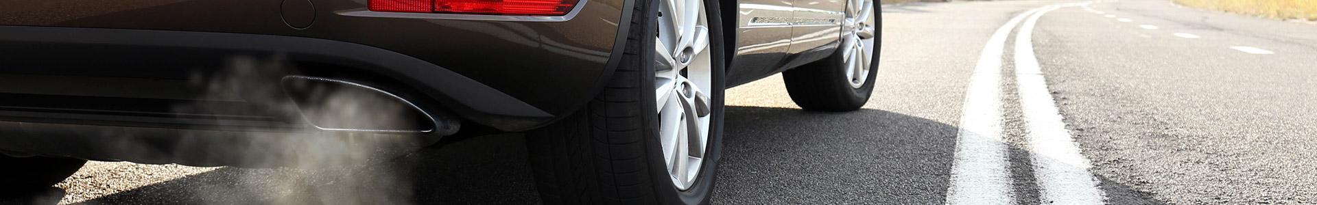 White smoke from car exhaust - what does exhaust smoke mean? | AutoGuru