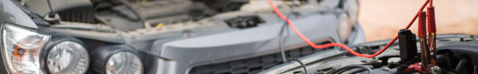 How do I know my starter motor is faulty? | AutoGuru