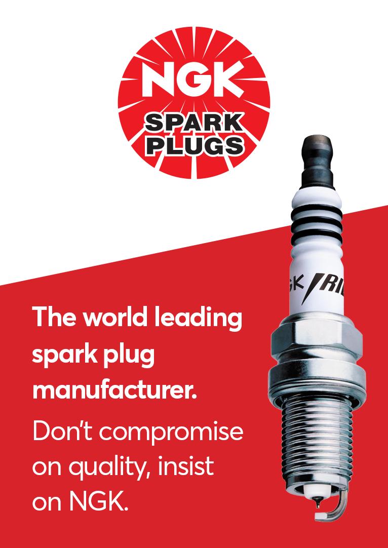 Spark plug replacement costs & repairs   AutoGuru