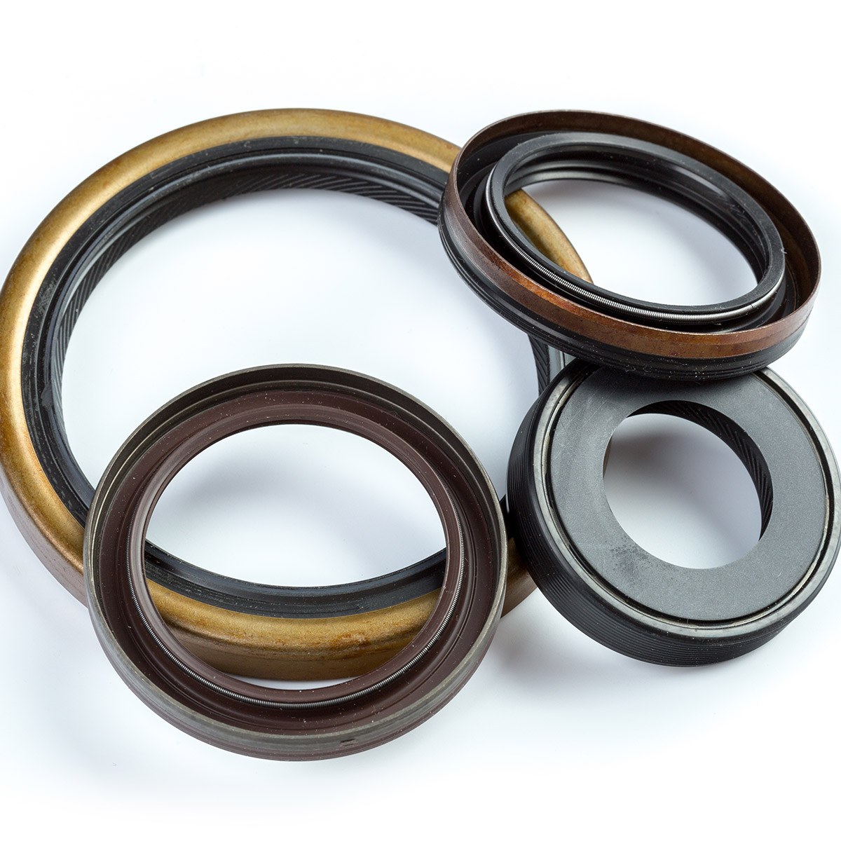 Differential Pinion Seal Replacement Cost
